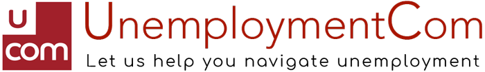 UnemploymentCom Logo